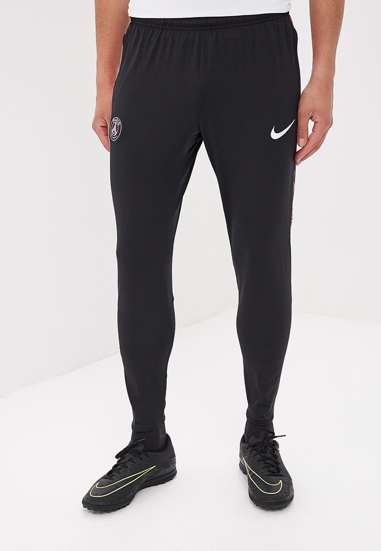 Мужские спортивные брюки Nike (Найк) 944033-010