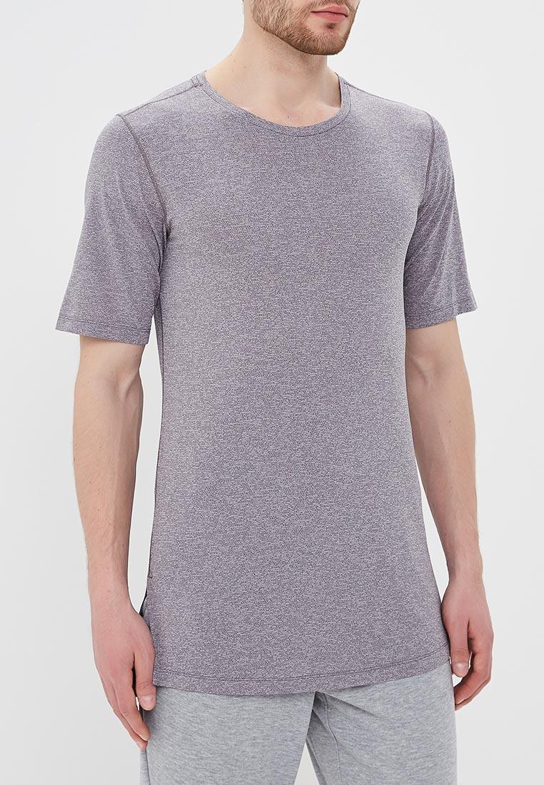 Спортивная футболка Nike (Найк) AA1591-037