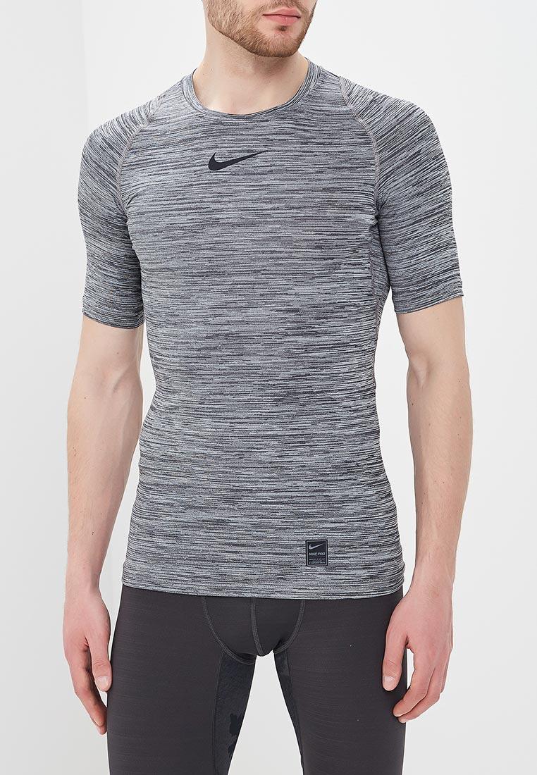Спортивная футболка Nike (Найк) AH2653-010