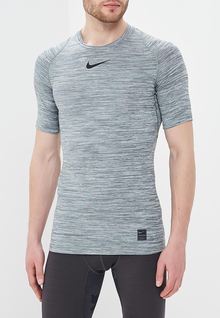 Спортивная футболка Nike (Найк) AH2653-328