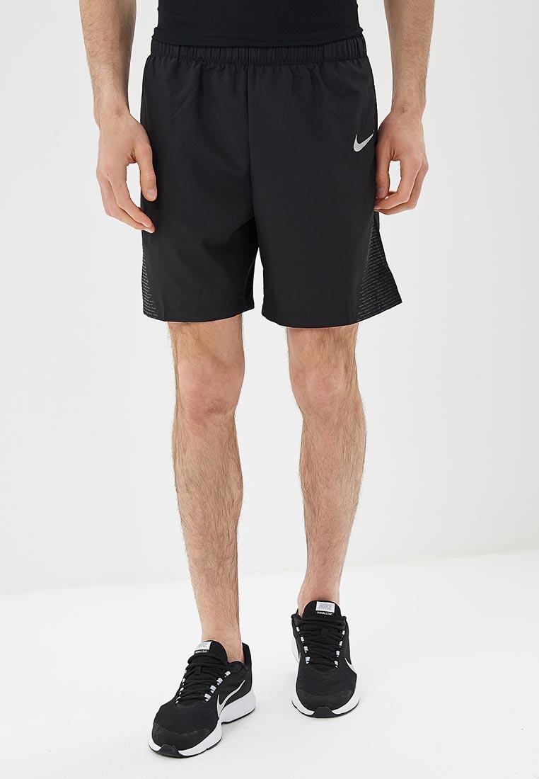 Мужские спортивные шорты Nike (Найк) AH4146-010