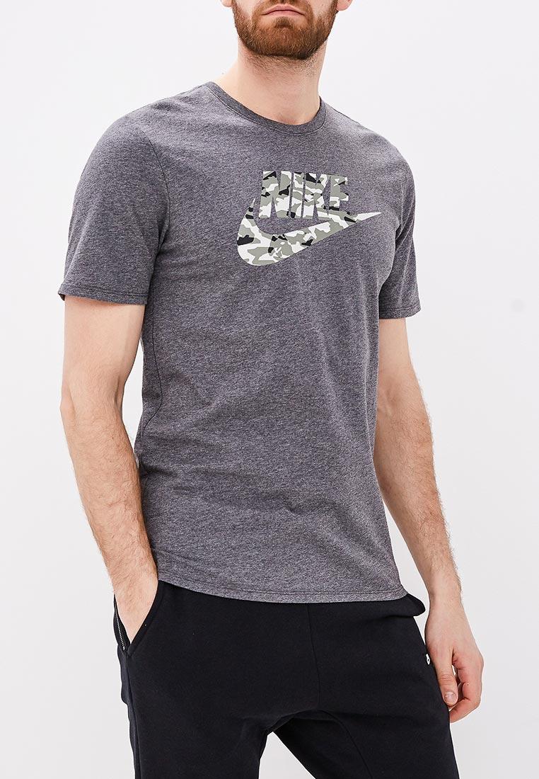 Футболка Nike (Найк) AJ6633-071