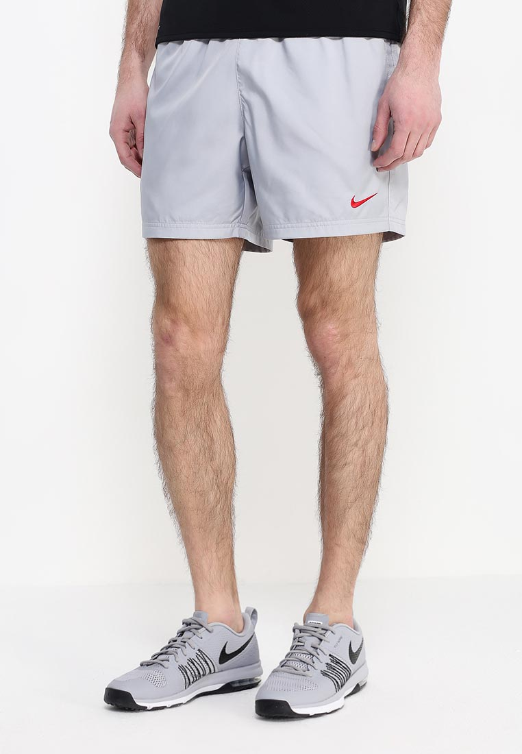 Мужские шорты Nike (Найк) 727737-012