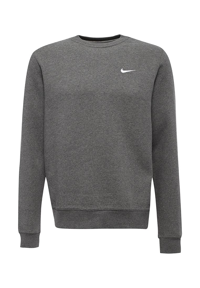 Толстовка Nike (Найк) 611467-071