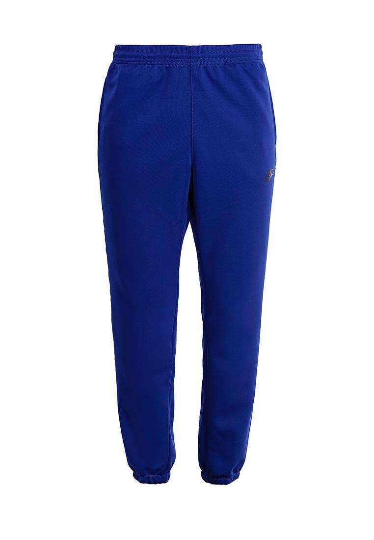 Мужские брюки Nike (Найк) 678637-457