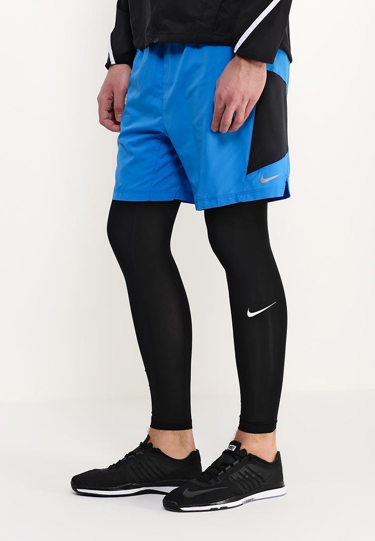 Мужские спортивные шорты Nike (Найк) 683288-435