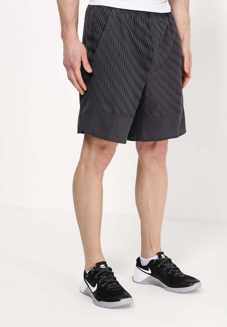 Мужские спортивные шорты Nike (Найк) 803962-060