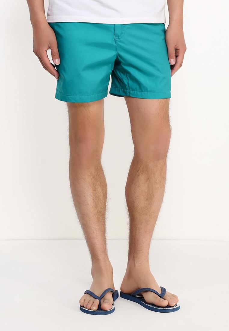 Мужские шорты Nike (Найк) 729906-351