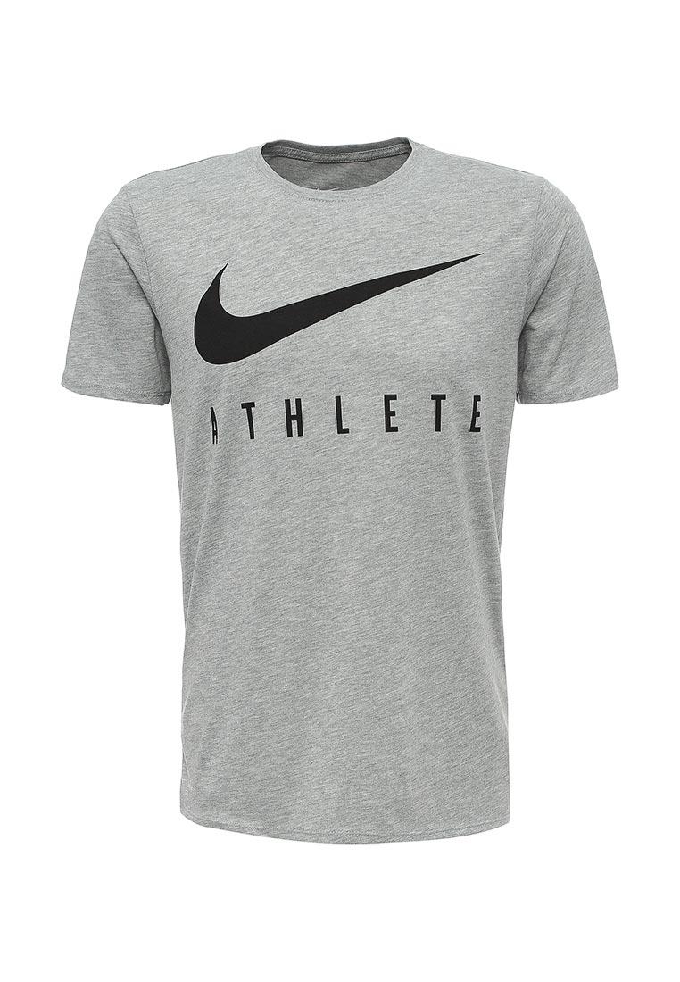 Футболка Nike (Найк) 739420-063