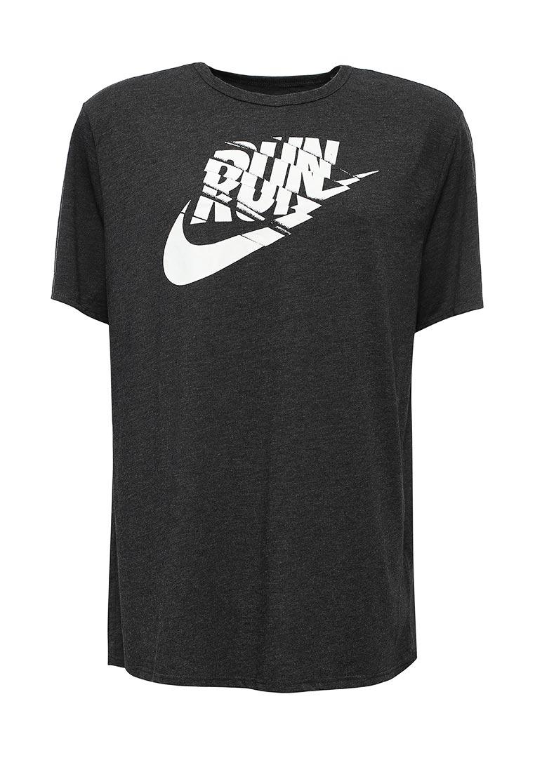 Спортивная футболка Nike (Найк) 739529-032