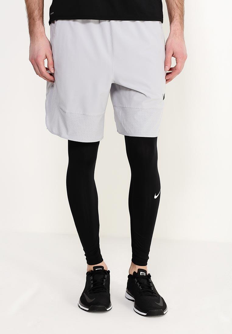 Мужские спортивные шорты Nike (Найк) 742242-012