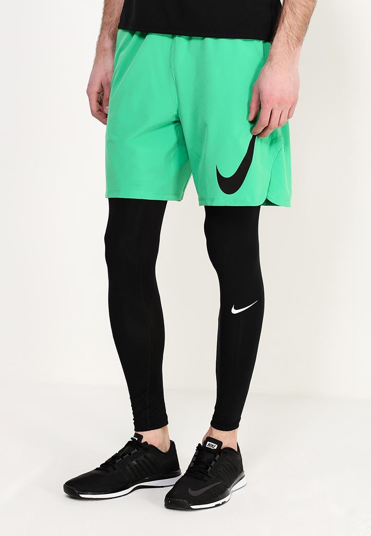 Мужские спортивные шорты Nike (Найк) 742502-342