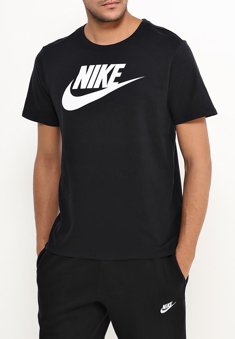 Футболка Nike (Найк) 696707-015