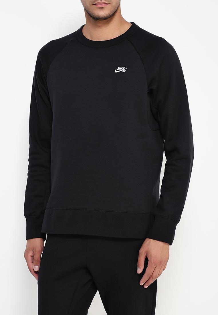Толстовка Nike (Найк) 800153-010