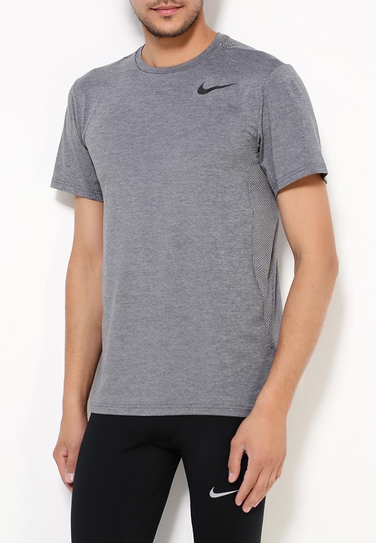 Спортивная футболка Nike (Найк) 800203-021
