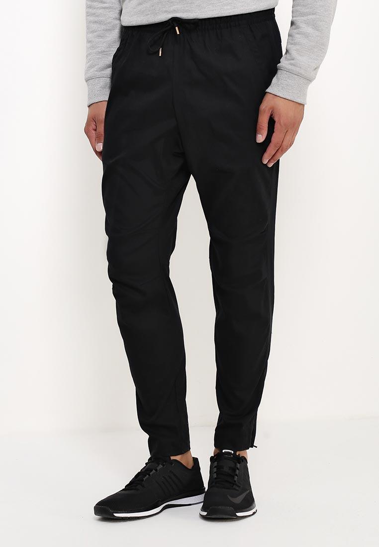 Мужские брюки Nike (Найк) 802403-010
