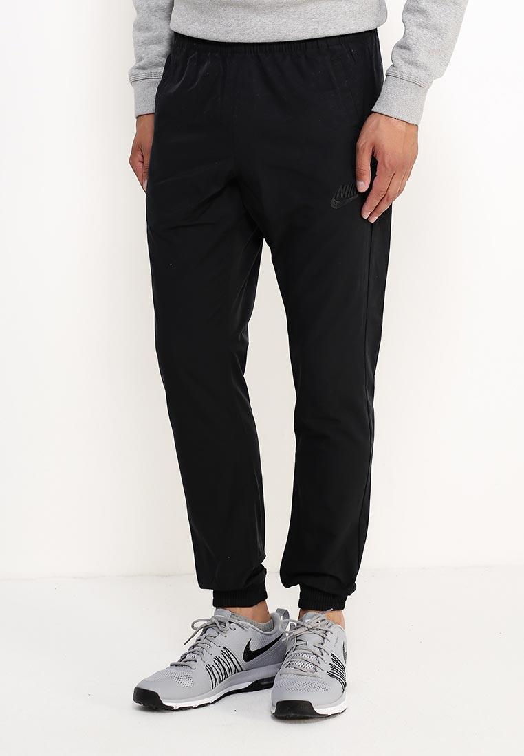 Мужские брюки Nike (Найк) 804325-010