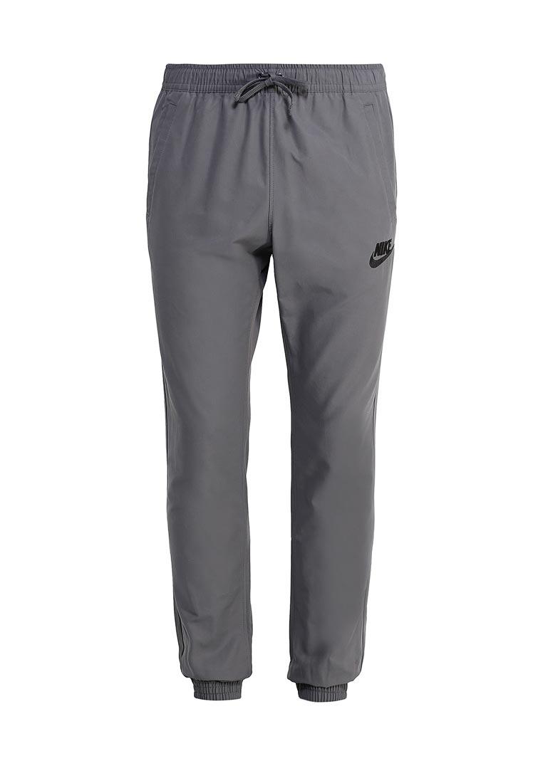 Мужские брюки Nike (Найк) 804325-021