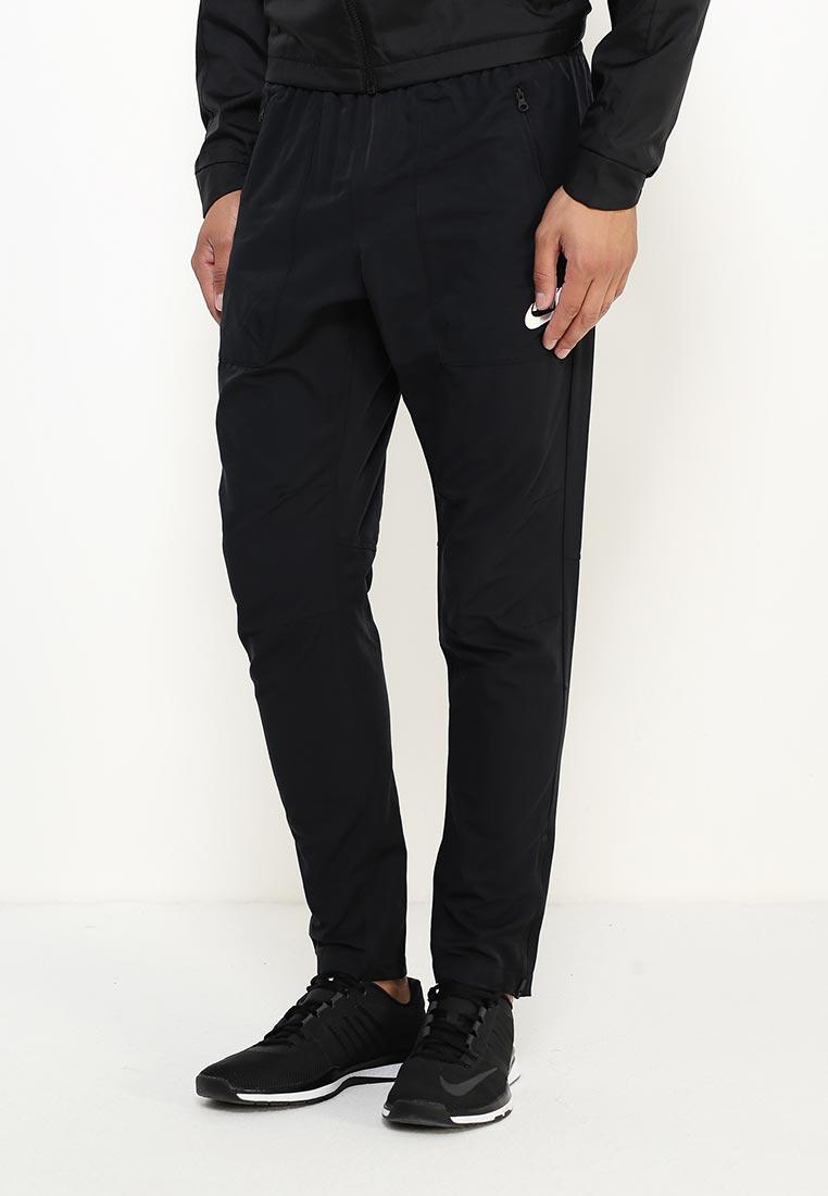 Мужские брюки Nike (Найк) 804328-010
