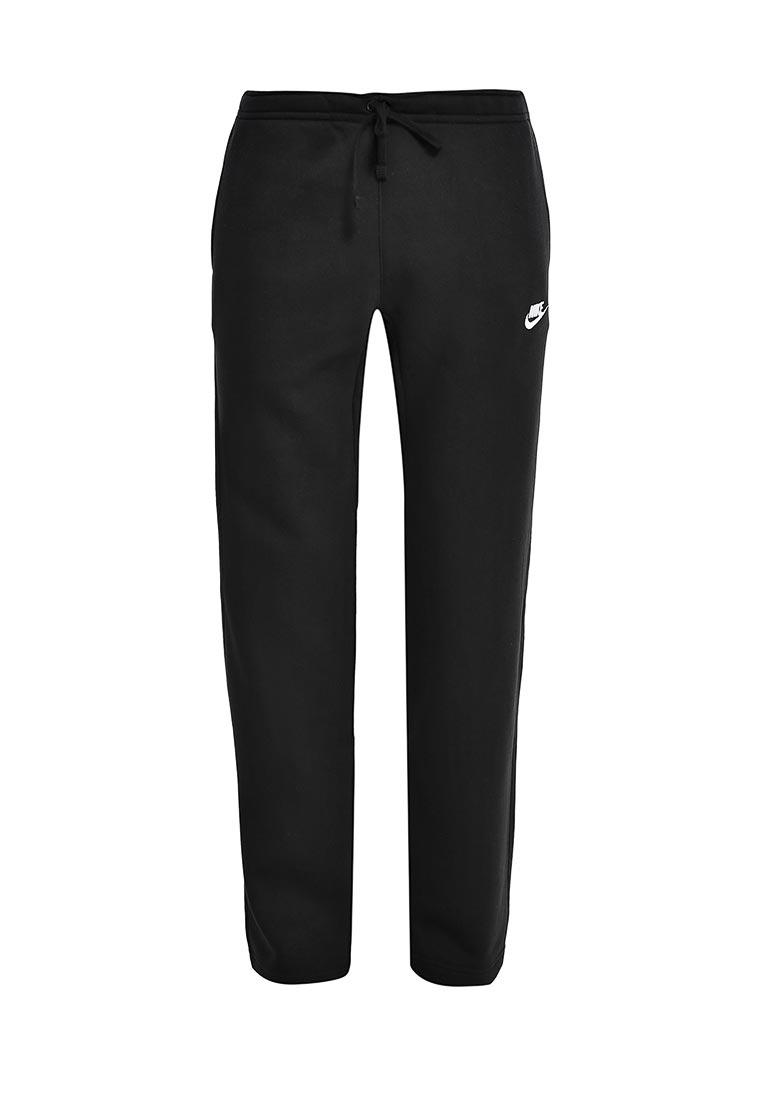 Мужские брюки Nike (Найк) 804395-010