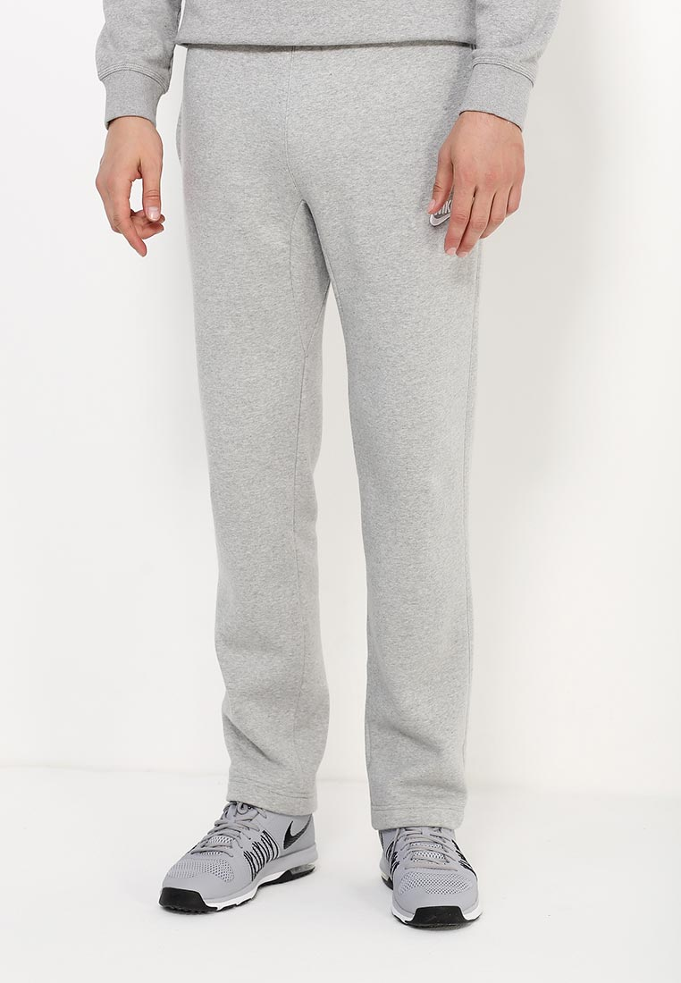 Мужские брюки Nike (Найк) 804395-063