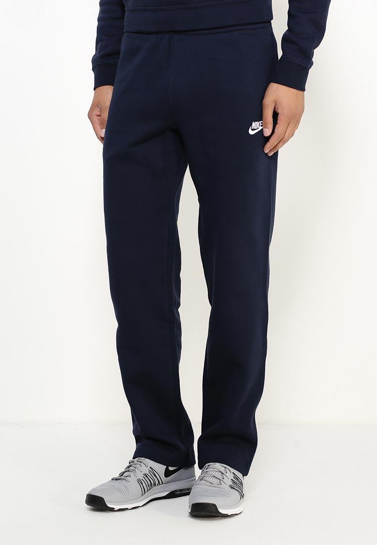Мужские брюки Nike (Найк) 804395-451
