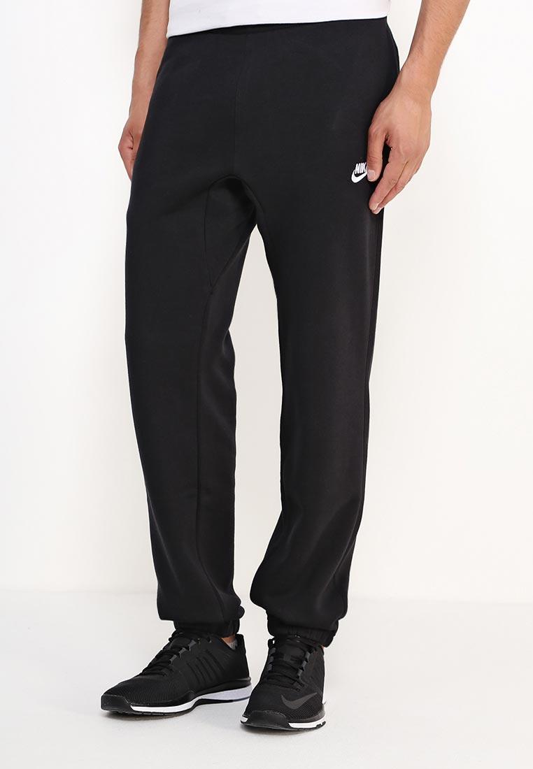 Мужские брюки Nike (Найк) 804406-010