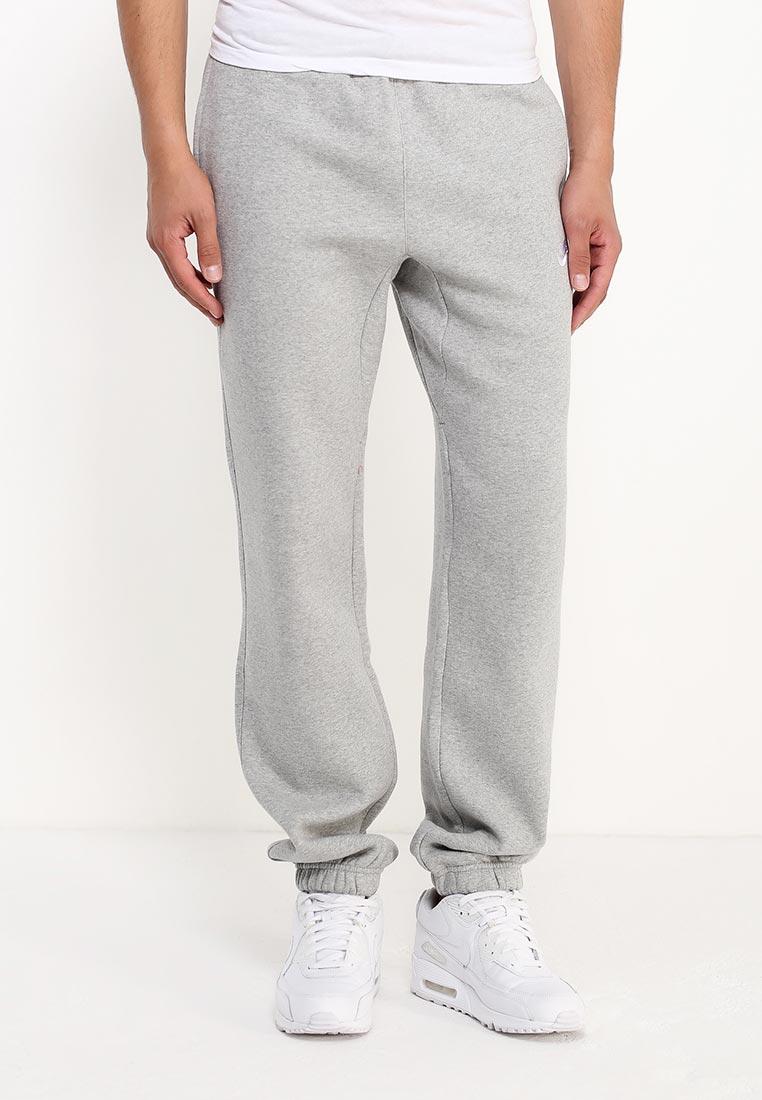 Мужские брюки Nike (Найк) 804406-063