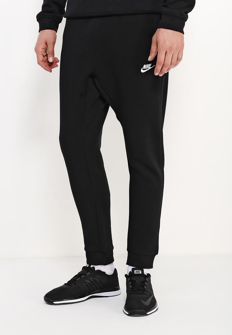 Мужские брюки Nike (Найк) 804408-010