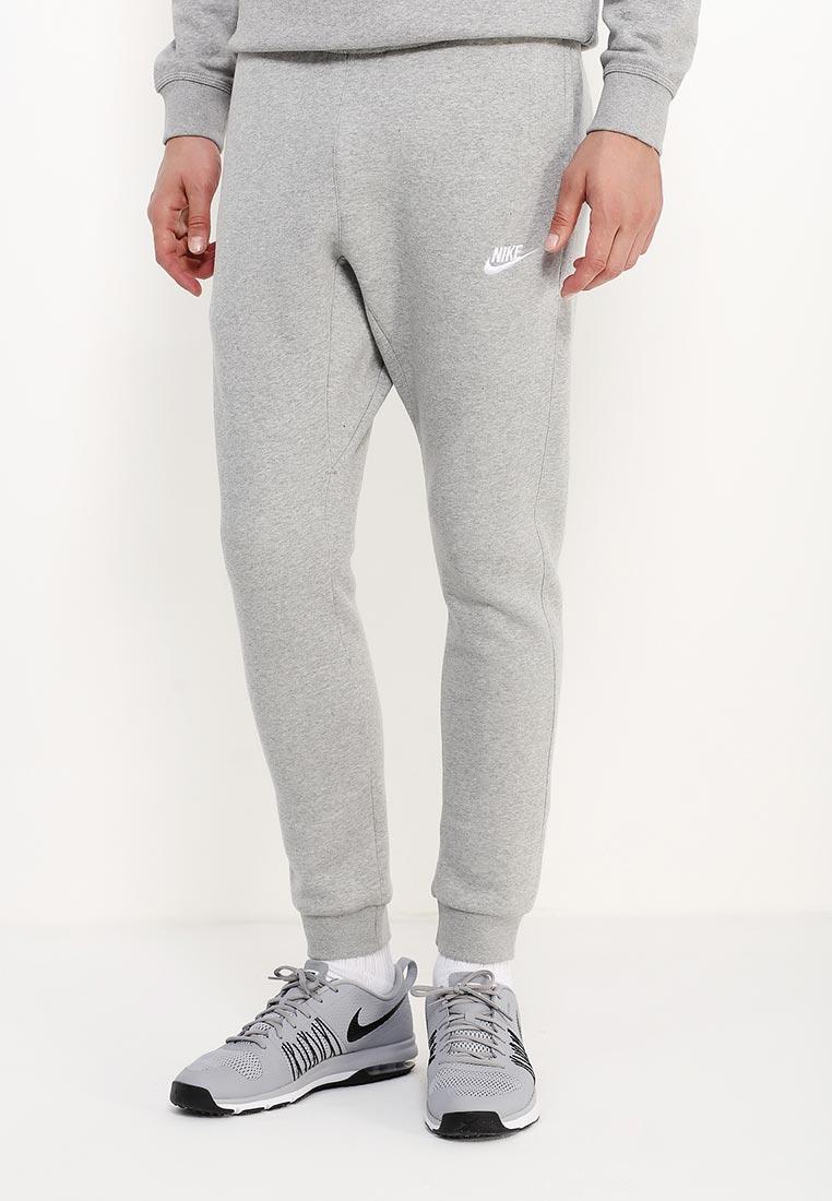 Мужские брюки Nike (Найк) 804408-063
