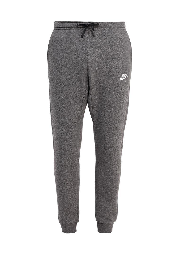 Мужские брюки Nike (Найк) 804408-071