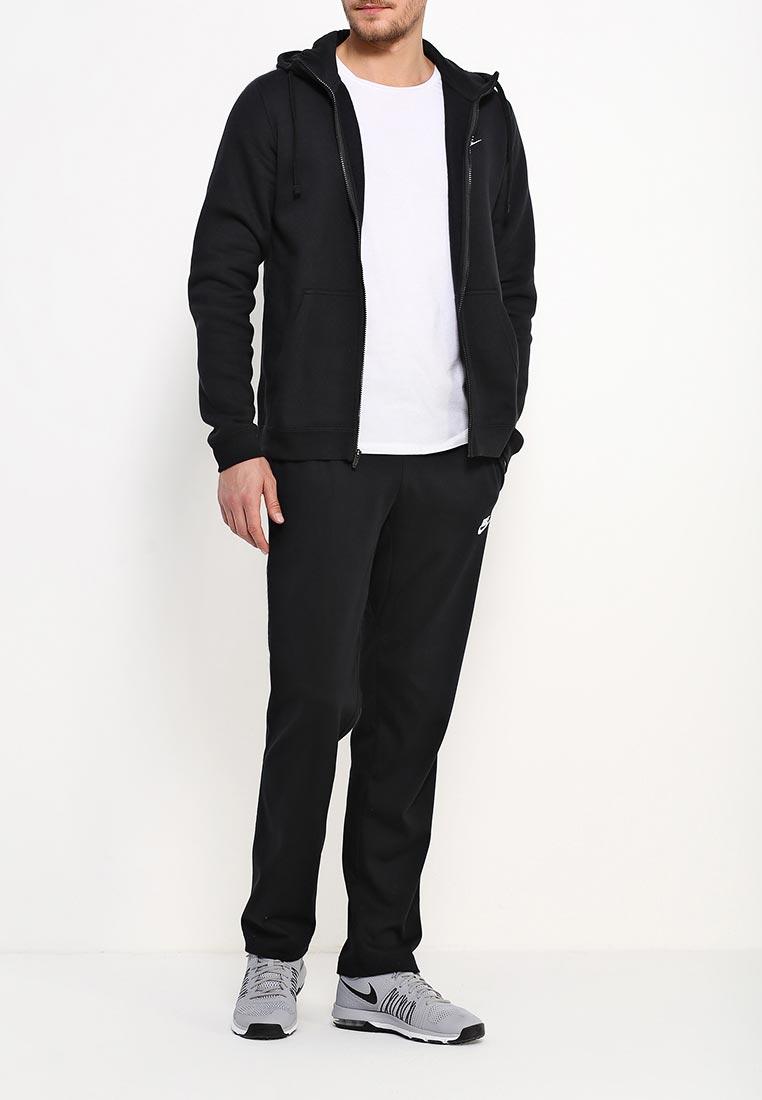 Мужские брюки Nike (Найк) 804421-010