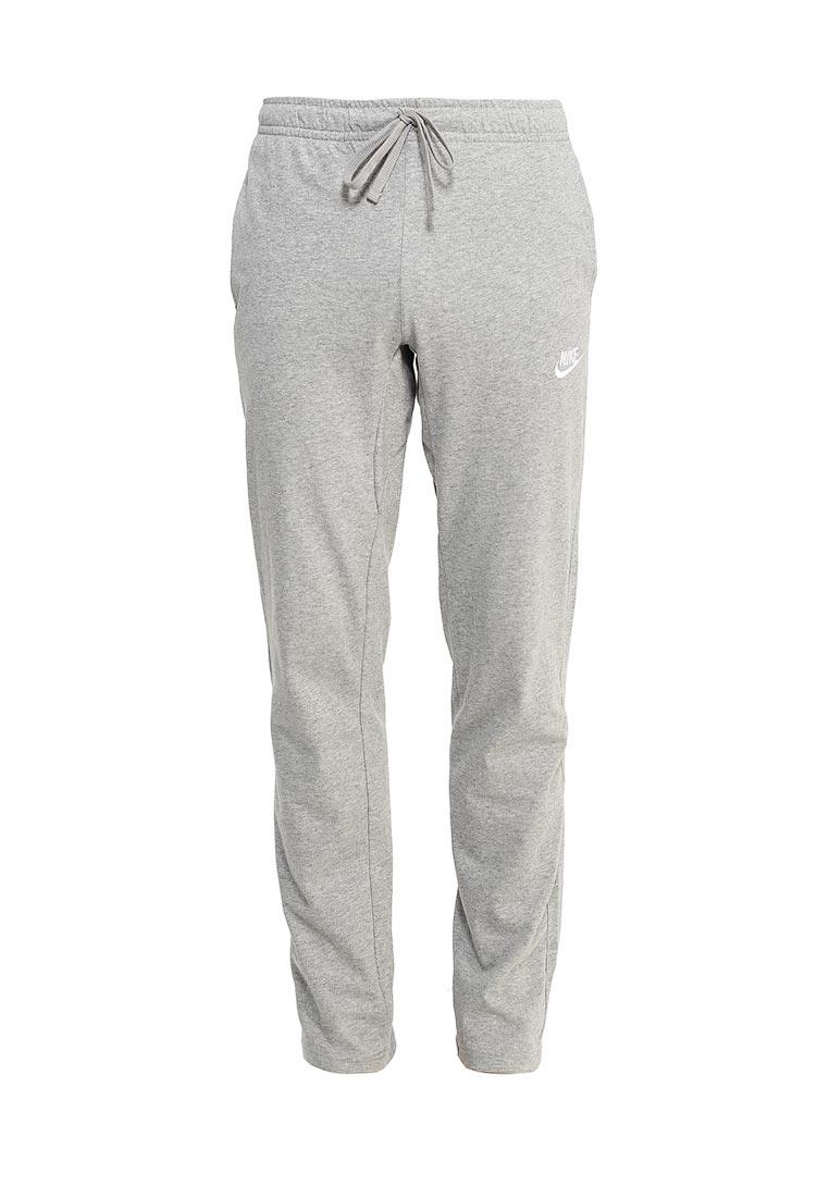 Мужские брюки Nike (Найк) 804421-063