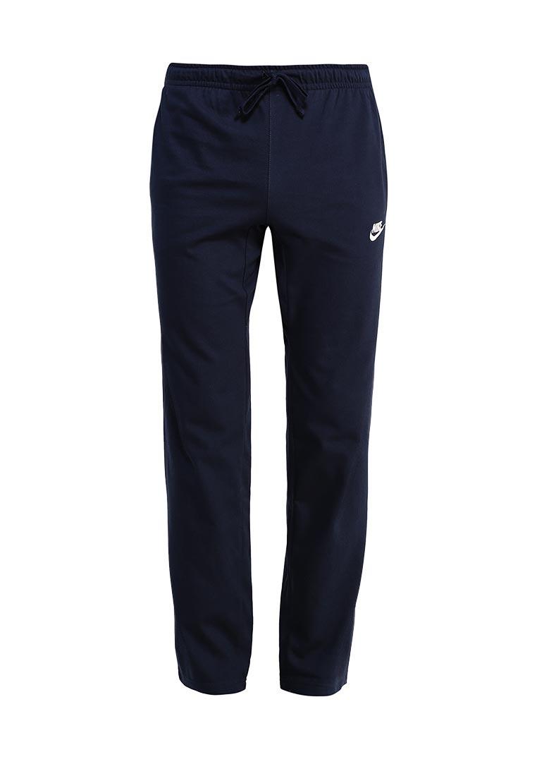 Мужские брюки Nike (Найк) 804421-451
