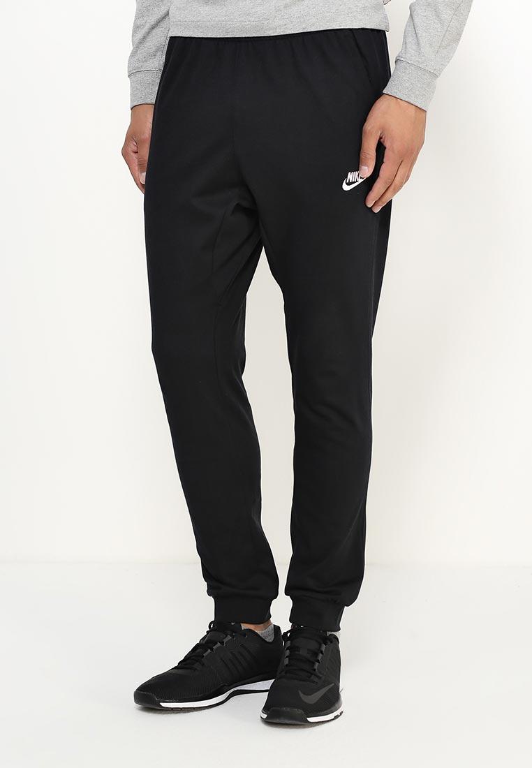 Мужские брюки Nike (Найк) 804461-010