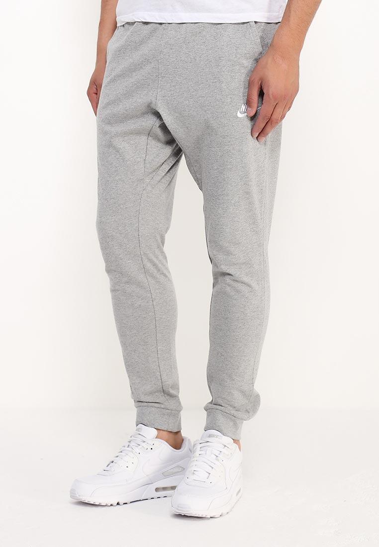 Мужские брюки Nike (Найк) 804461-063