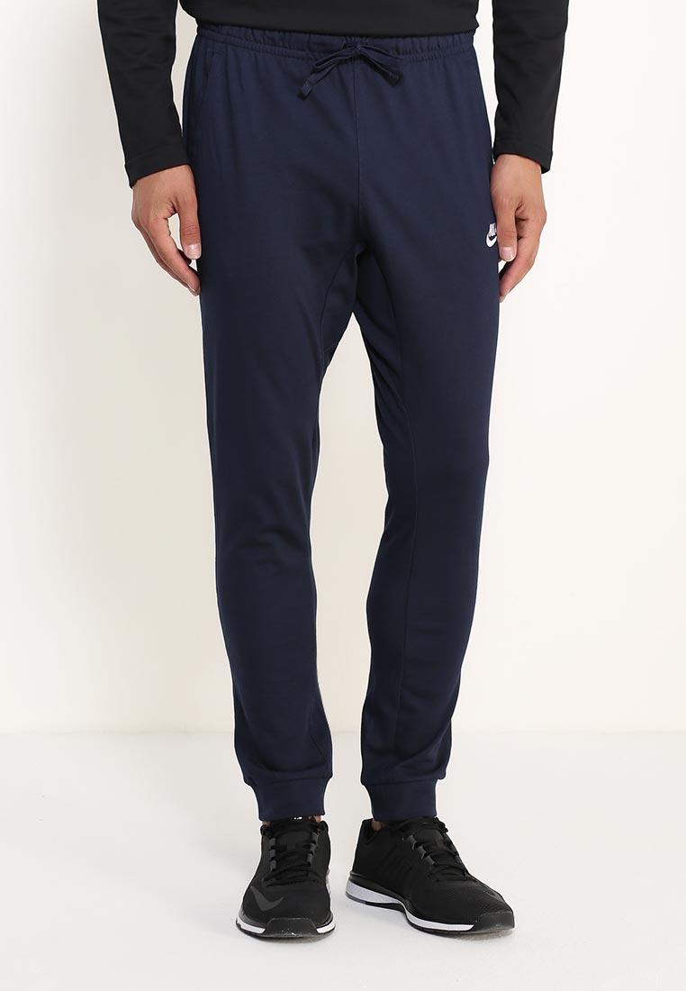 Мужские брюки Nike (Найк) 804461-451