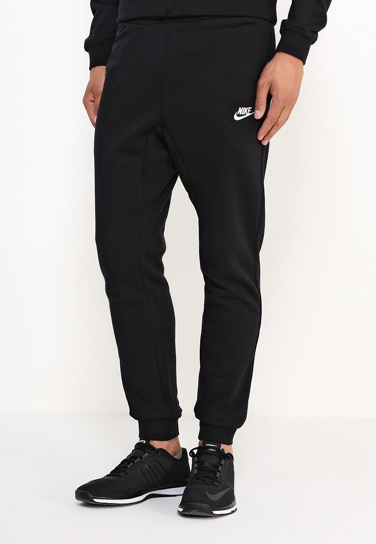 Мужские брюки Nike (Найк) 804465-010