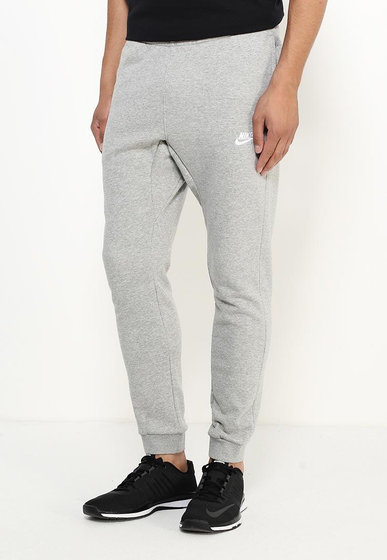 Мужские брюки Nike (Найк) 804465-063