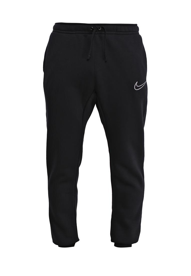 Мужские спортивные брюки Nike (Найк) 804712-010