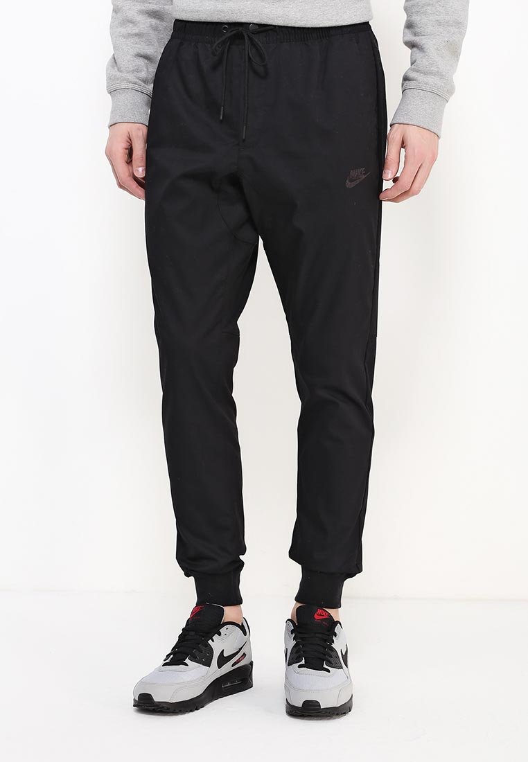 Мужские брюки Nike (Найк) 805098-010
