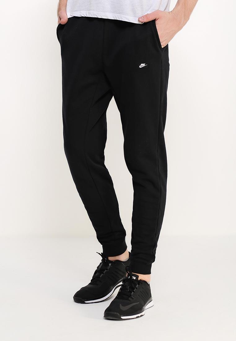 Мужские брюки Nike (Найк) 805154-010