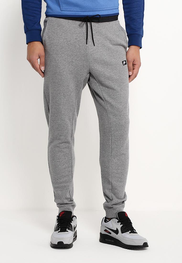 Мужские брюки Nike (Найк) 805154-091