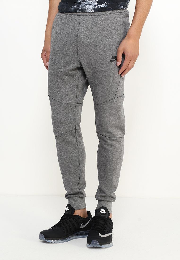 Мужские брюки Nike (Найк) 805162-091