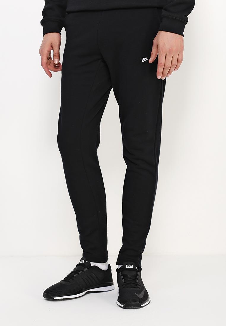 Мужские спортивные брюки Nike (Найк) 805168-010