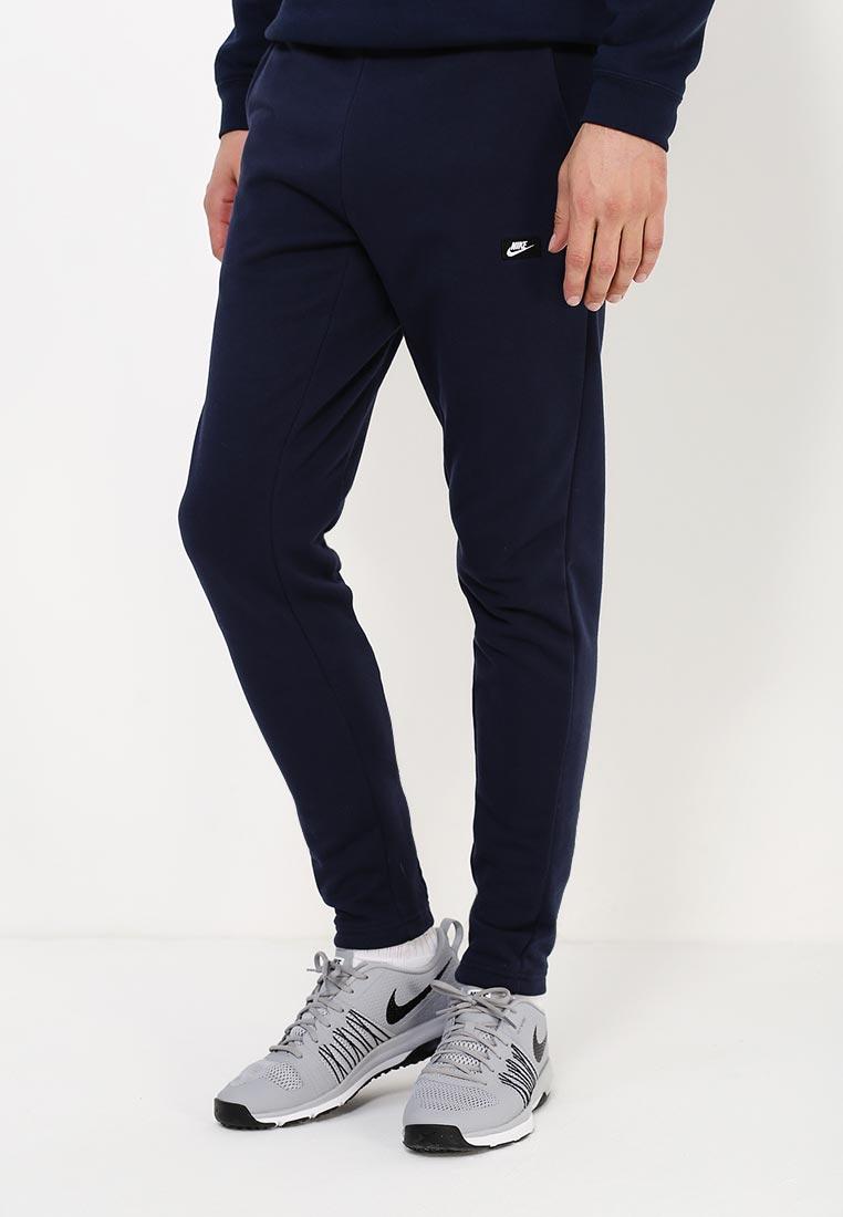 Мужские брюки Nike (Найк) 805168-451