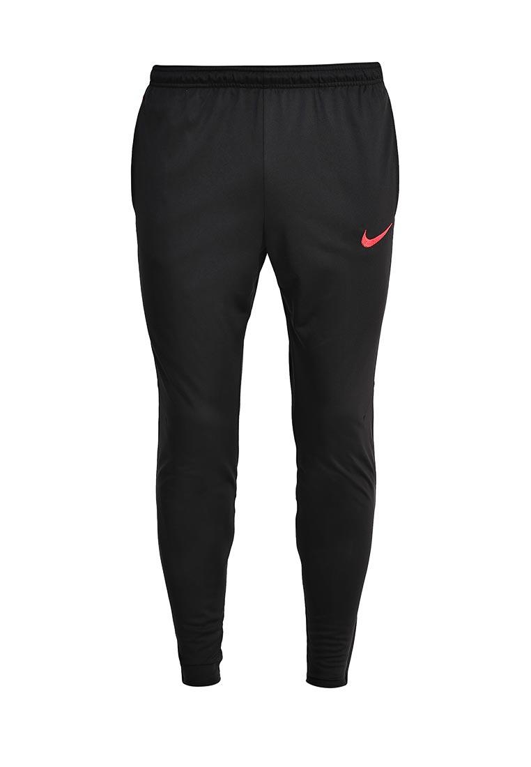 Мужские спортивные брюки Nike (Найк) 807684-014