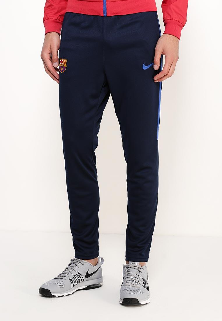 Мужские спортивные брюки Nike (Найк) 808946-451