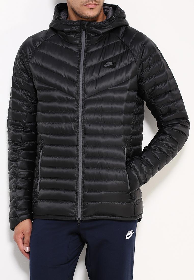 Мужская верхняя одежда Nike (Найк) 822860-010