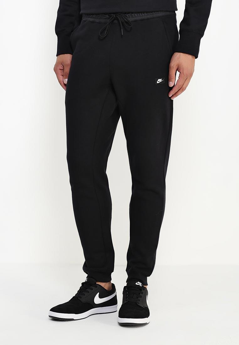 Мужские брюки Nike (Найк) 835862-010